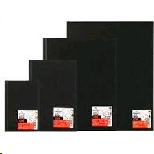 LIBRETA ART BOOK ONE 98H 100G 21,6*27,9