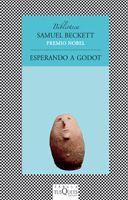 ESPERANDO A GODOT.TEATRO.FAB-26