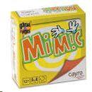 GAMES & FRIENDS MI MIC.CAYRO +8 AÑOS