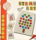 STAMP ART.CAYRO