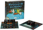 POCKET INVADERS. TERCERA EDICION