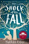 THE SHOCK OF THE FALL.HARPERS COLLINS