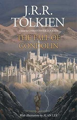FALL OF GONDOLIN, THE