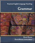 PRACTICAL TEACHING: GRAMMAR