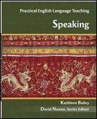PRACTICAL TEACHING: SPEAKING