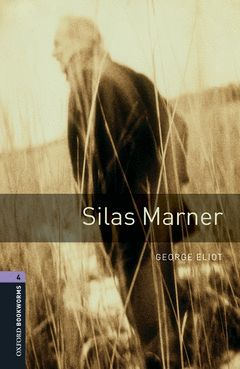OBL 4 SILAS MARNER MP3 PK