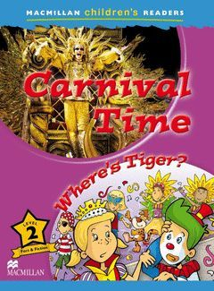 MCHR 2 CARNIVAL
