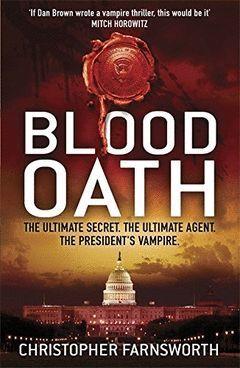 BLOOD OATH.NEL