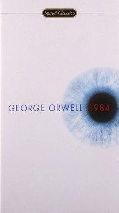 1984.SIGNET.INGLES COMPLETO
