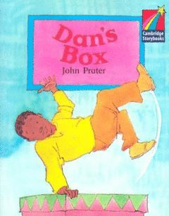 DAN'S BOX