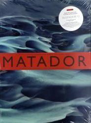 MATADOR VOLUMEN Q ELOGIO DE LA FOTOGRAFIA