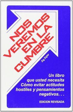 NOS VEREMOS EN LA CUMBRE.PELICAN PUBLISHING CO.