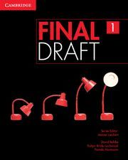 FINAL DRAFT 1 ST ONLINE WRITINGS PACK 16