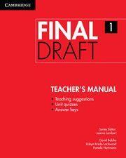 FINAL DRAFT 1 TEACHERS