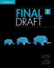 FINAL DRAFT 2 ST ONLINE WRITING PACK 16