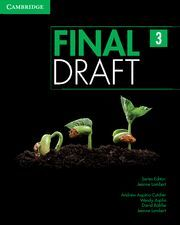 FINAL DRAFT 3 ST 16