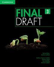 FINAL DRAFT 3 ST ONLINE WRITING PACK 16