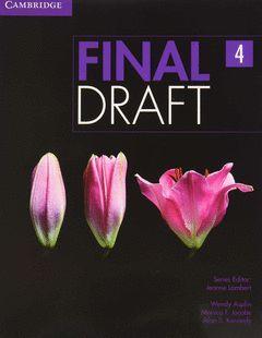 FINAL DRAFT 4 ST 16