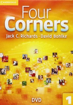 FOUR CORNERS ALL LEVELS CLASSWARE SITE LICENSE PACK