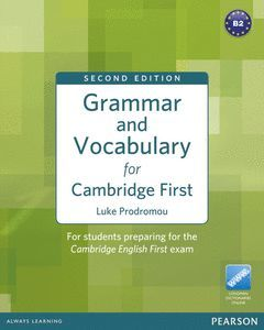 STUDENTS`BOOK WITHOUT KEY + ONLINE VERSION