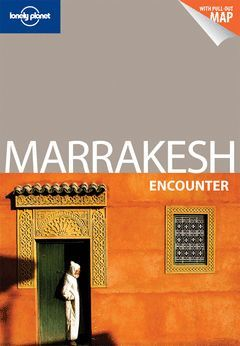 MARRAKESH ENCOUNTER 2