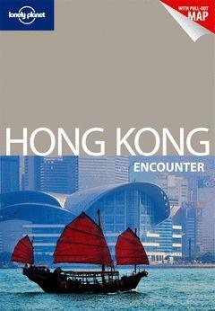 HONG KONG ENCOUNTER 3