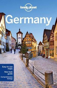 GERMANY 7
