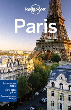 PARIS 9 (INGLES)