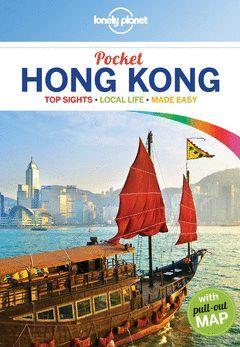 POCKET HONG KONG 4