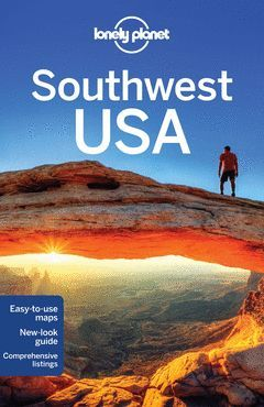 SOUTHWEST USA 7