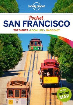 POCKET SAN FRANCISCO 4