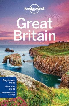 GREAT BRITAIN 11