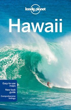 HAWAII 12