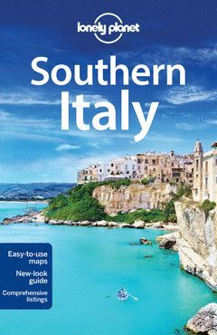 SOUTHERN ITALY 3