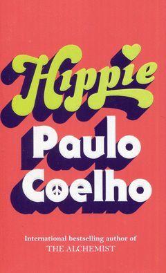 HIPPIE.PENGUIN-INGLES