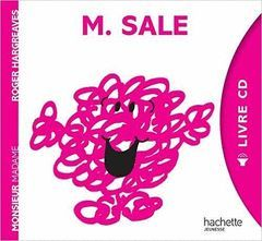 M SALE + CD
