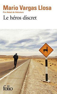 LE HEROS DISCRET
