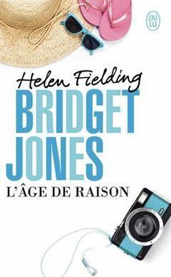 AGE DE RAISON BRIDGET JONES 2