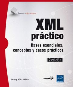 XML PRÁCTICO