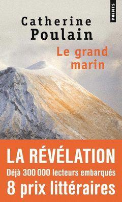 LE GRAND MARIN