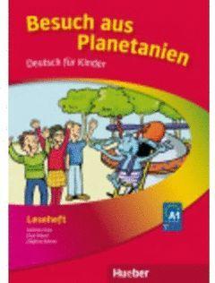 PLANETINO.1.BESUCH AUS PLANETANIEN(LEC.)