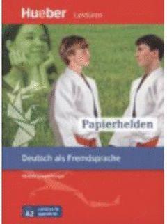 PAPIERHELDEN (A2)