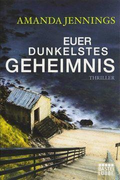 EUER DUNKELSTES GEHEIMNIS