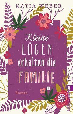 KLEINE LUEGEN ERHALTEN DIE FAMILIE