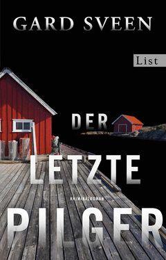 DER LETZTE PILGER