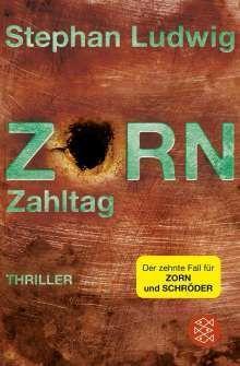 ZAHLTAG - BORN 10