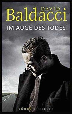 IM AUGE DES TODES-ALEMAN