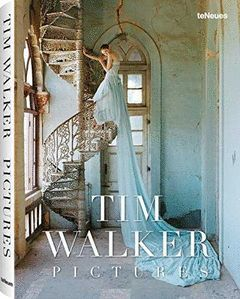 TIM WALKER PICTURES SMALL EDITION