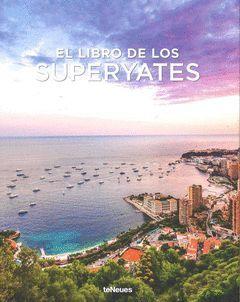 EL LIBRO DE LOS SUPERYATES