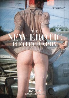 NEW EROTIC PHOTOGRAPHY (FR/AL/IN)